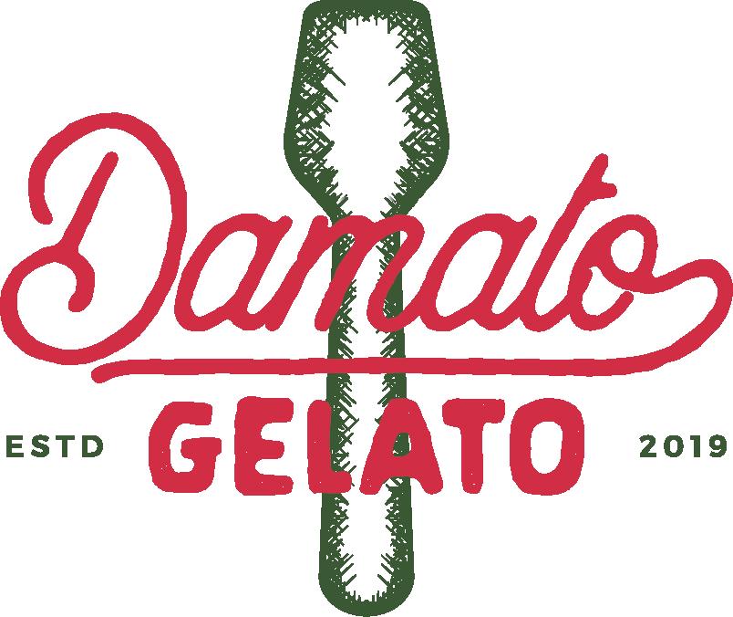 Damato Gelato Logo.png