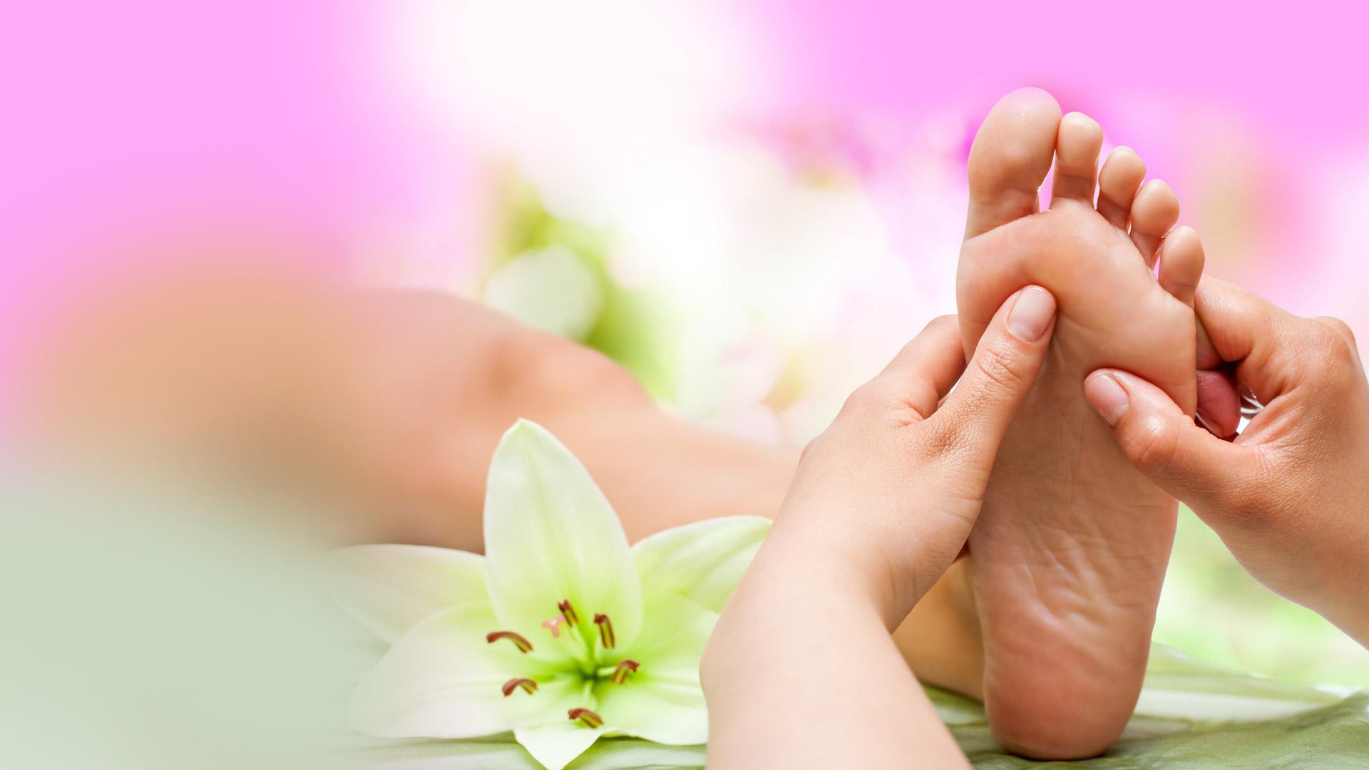 Foot Reflexology 2.jpg