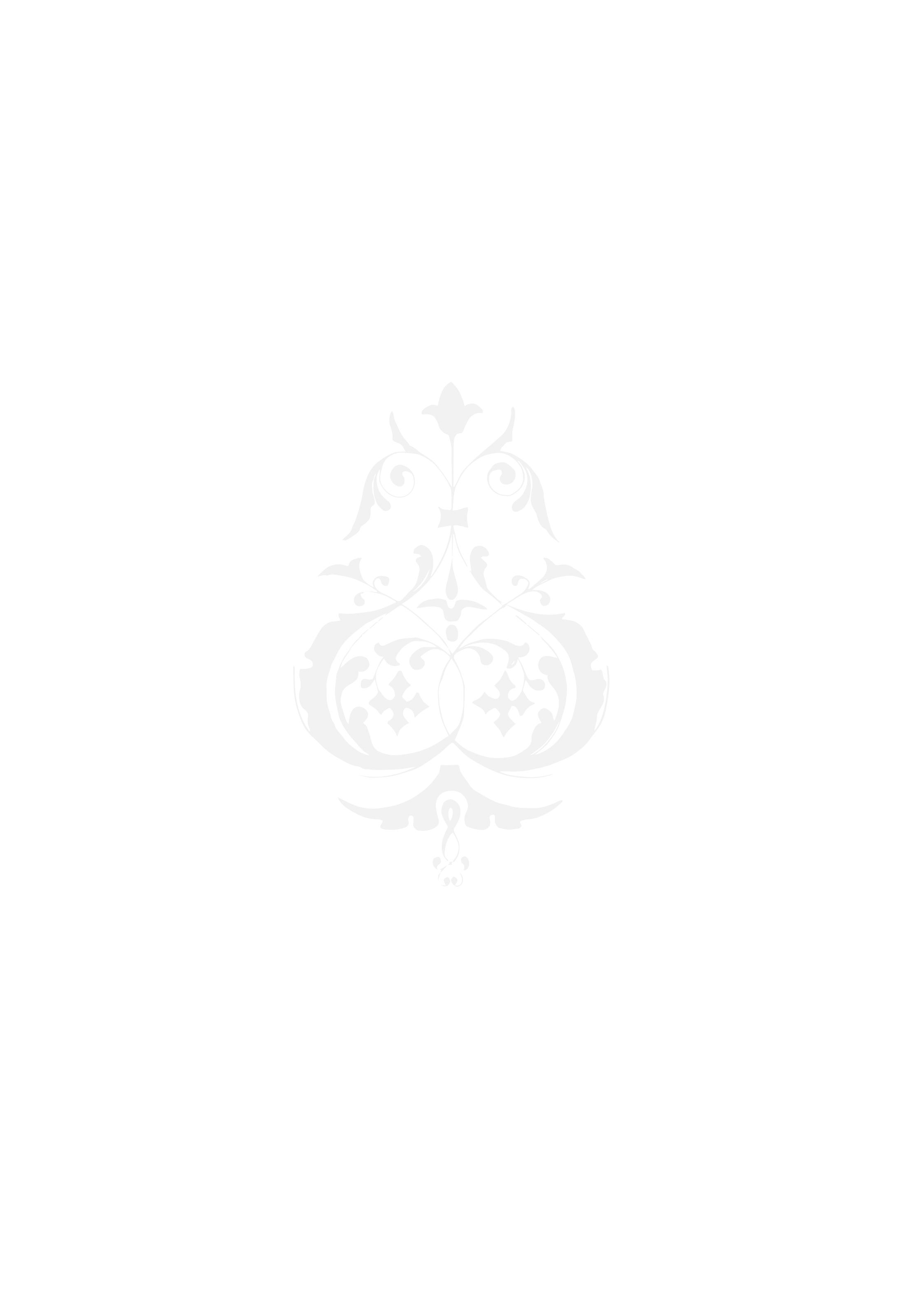 Arabesque-Gold-Tablecloth-Detail.jpg