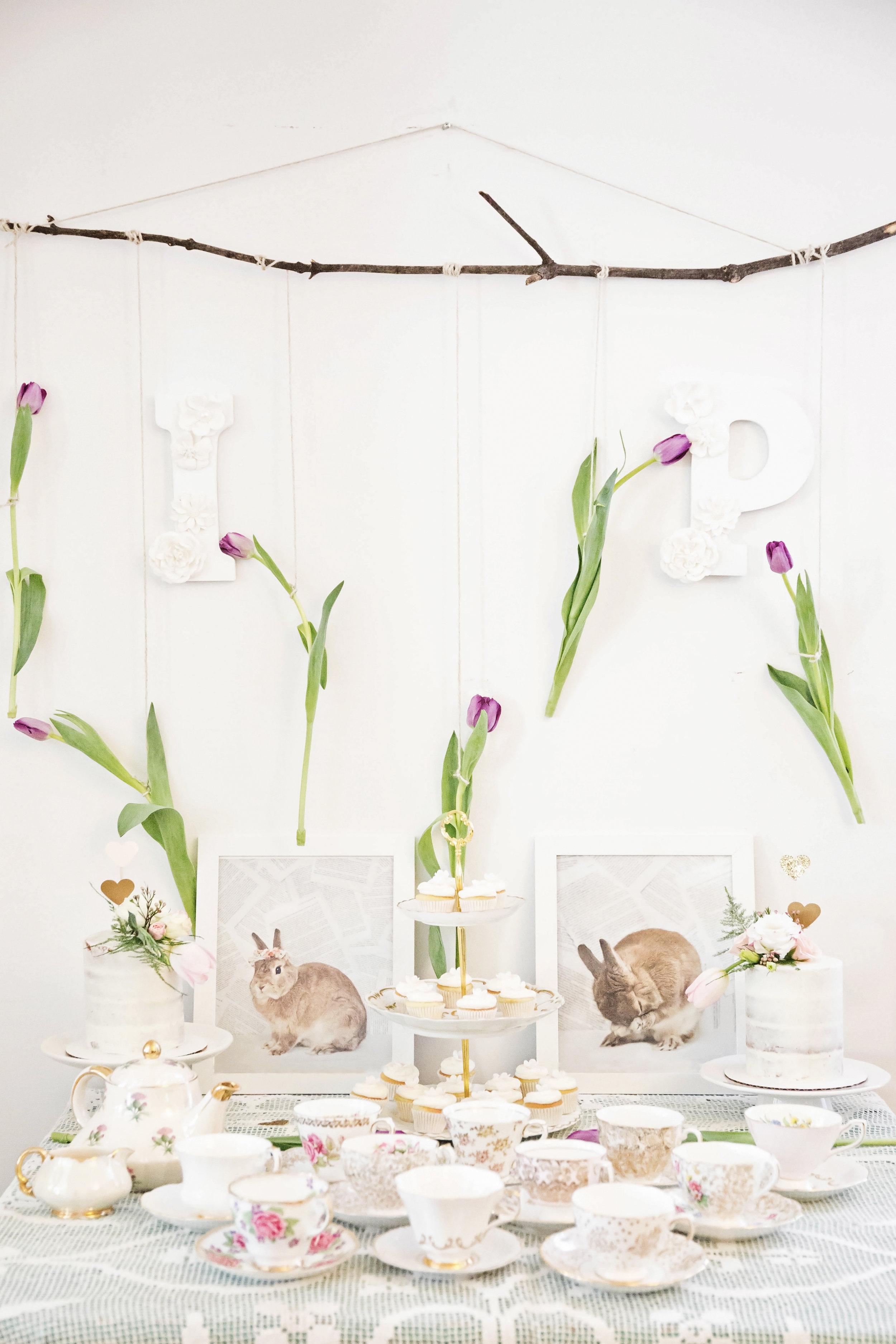 toronto-branding-photographer-baby-shower-ideas-13.jpg