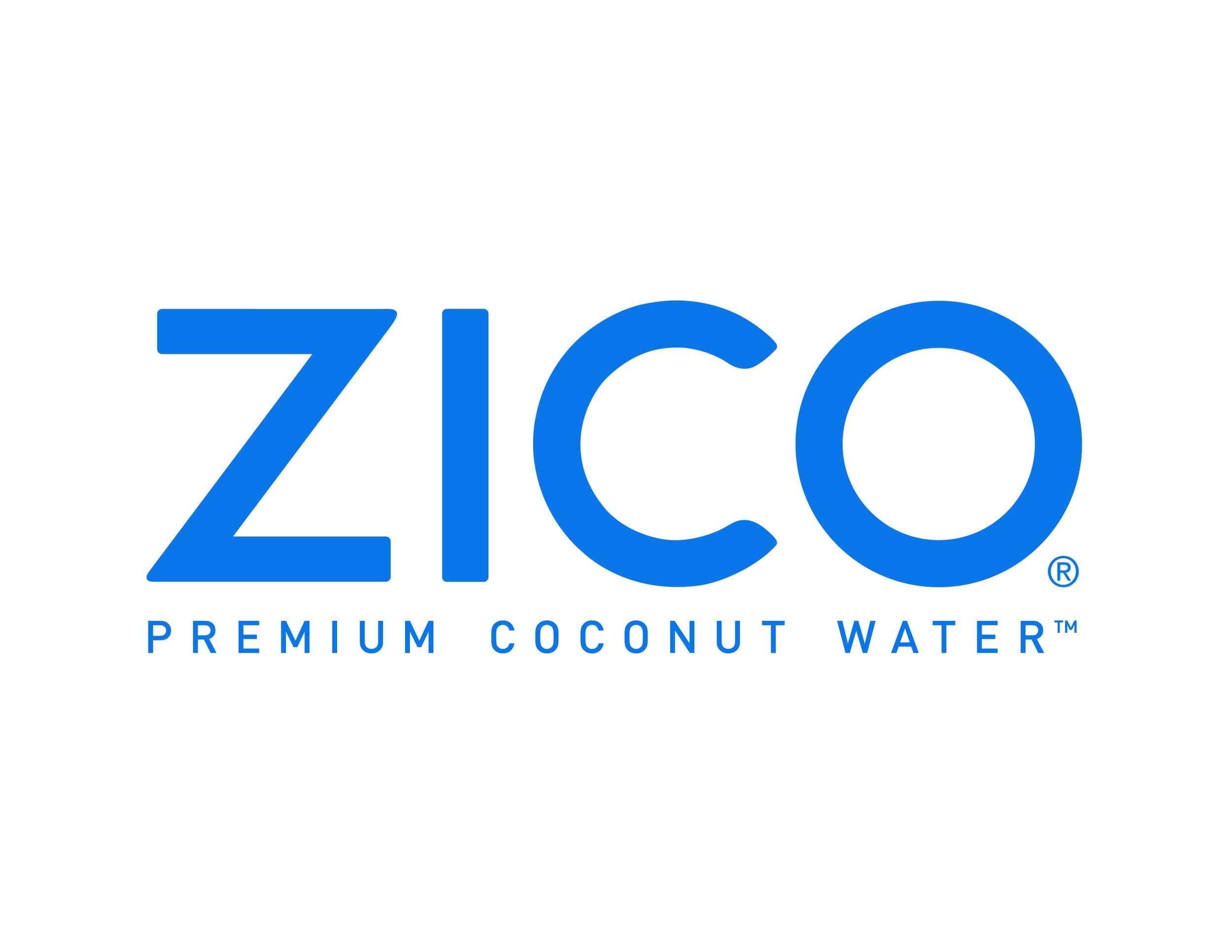 zico-coconut-logo