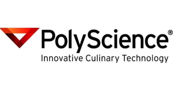 polyscience-culinary-logo