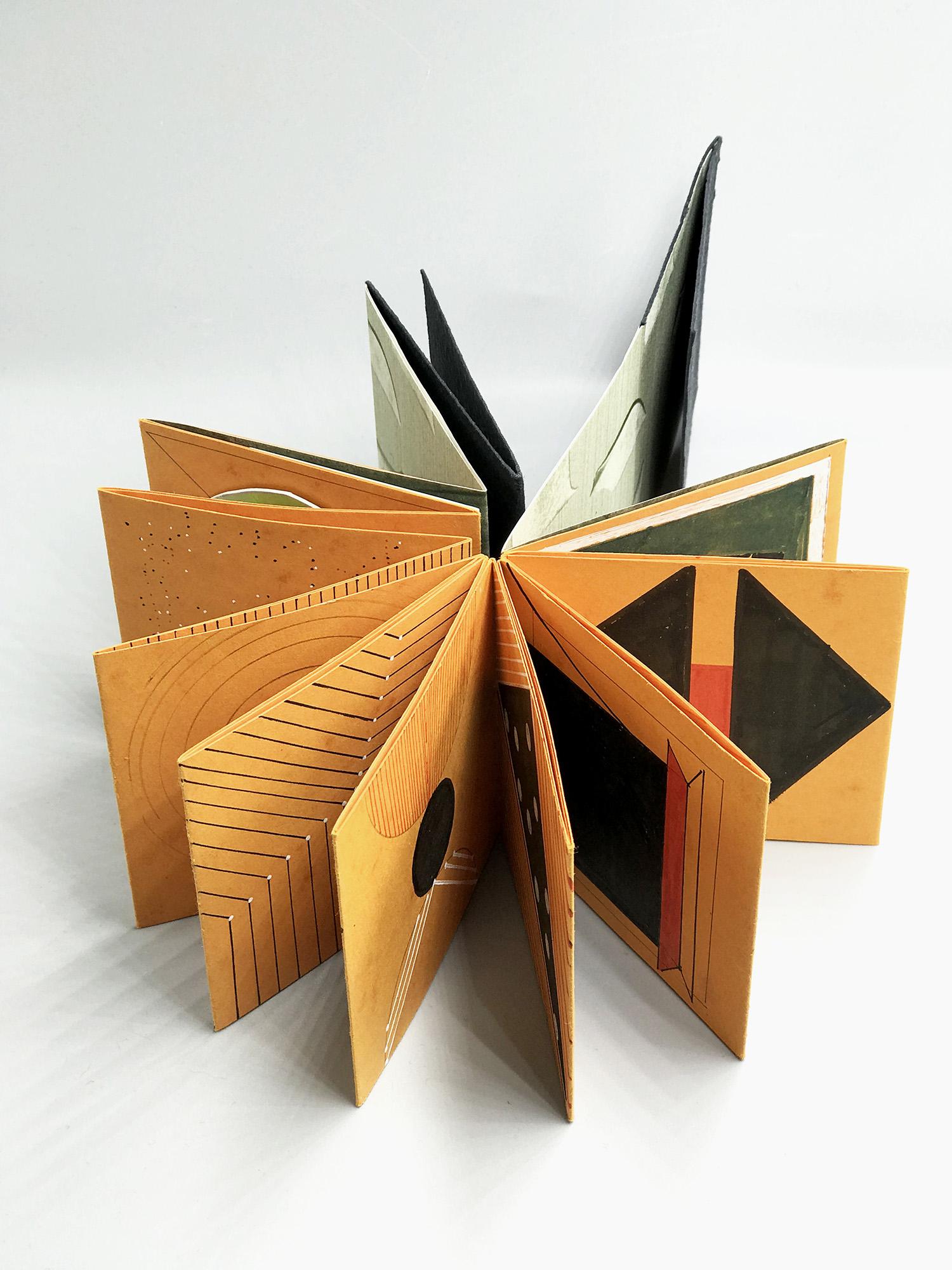 Geometry Book I, 几何书 1.