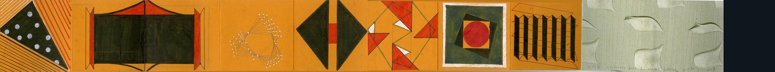 geometry book 1_side A2.jpg