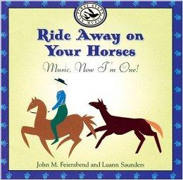Ride away on your horses CD.jpg