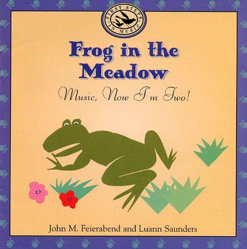 Frog in the meadow CD.jpg