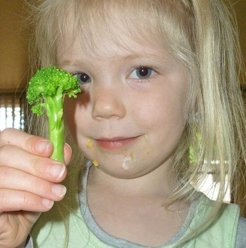 small broccoli Ali.jpg