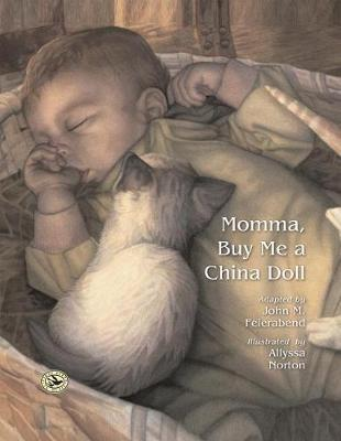momma-buy-me-a-china-doll.jpg