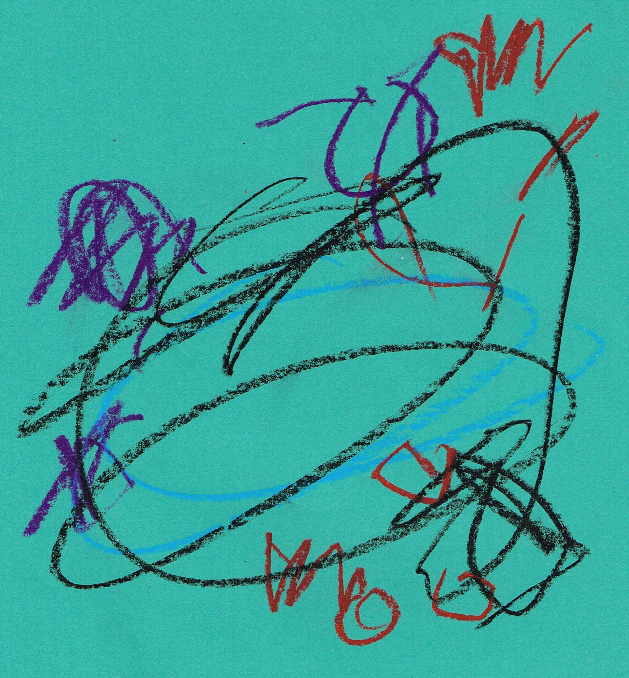 scribble 2 round.jpg