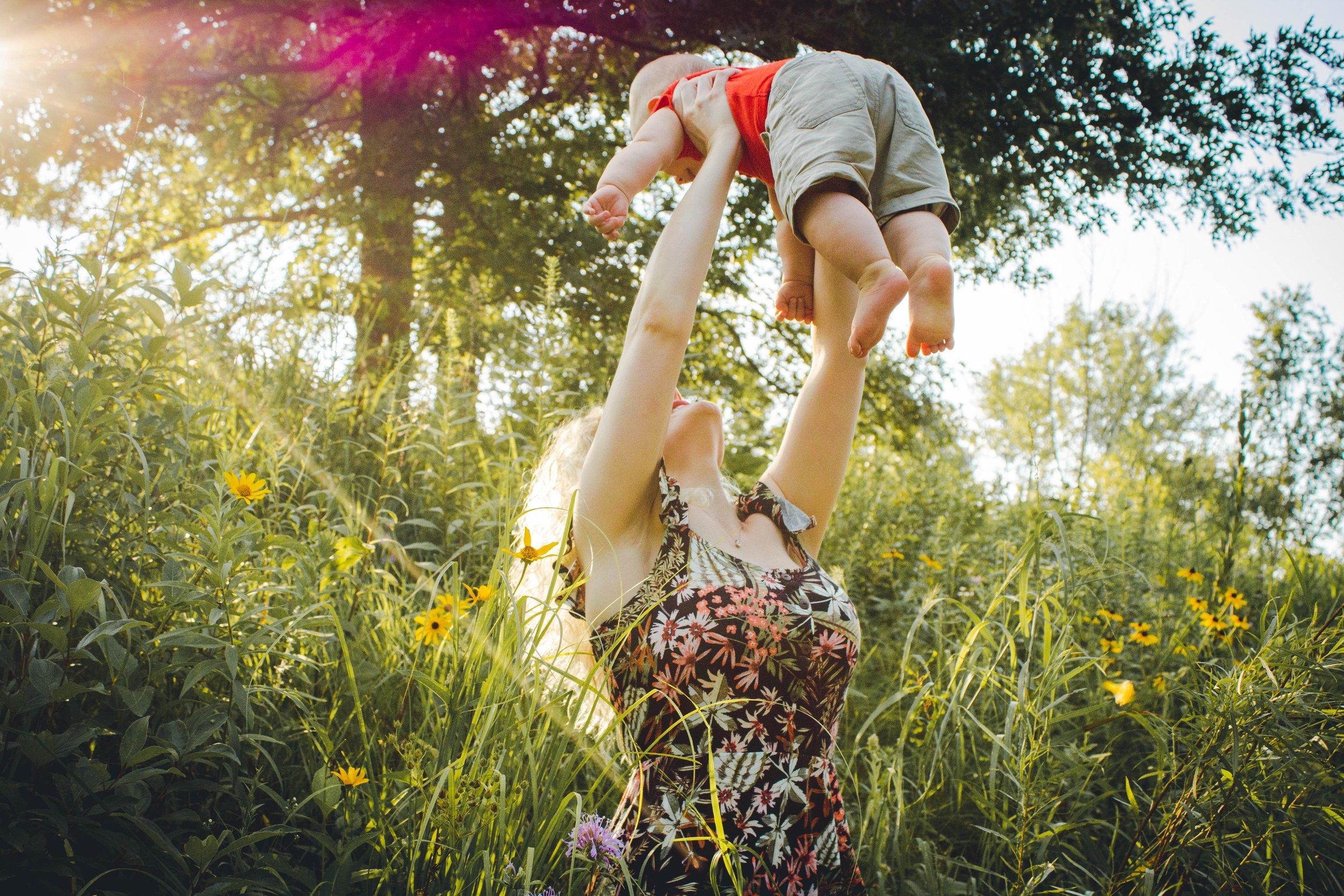 nature baby thanks.jpg