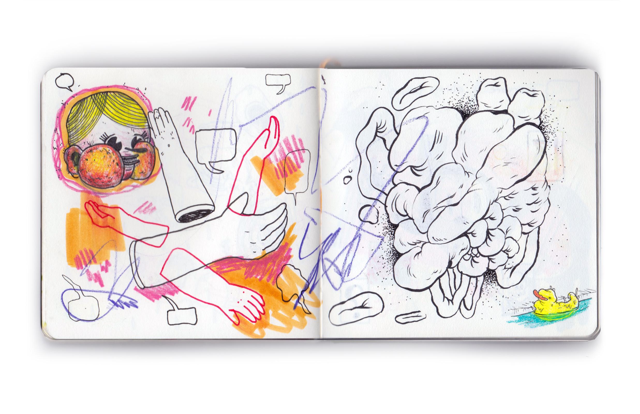 sketchweb20.jpg