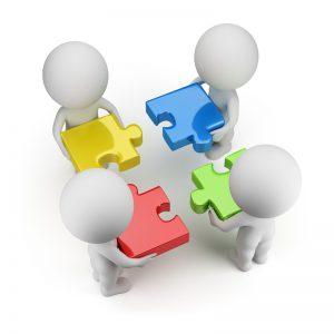 Workshops & Conferences