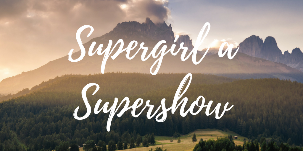 Supergirl a Supershow.png