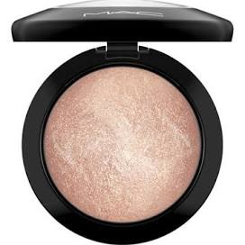 This MAC highlighter is $33