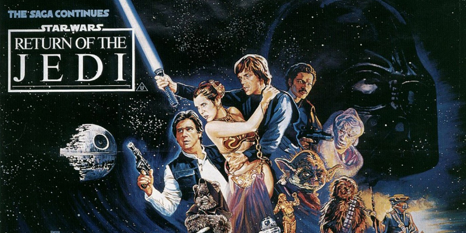 Star-Wars-Return-of-the-Jedi-Poster.jpg