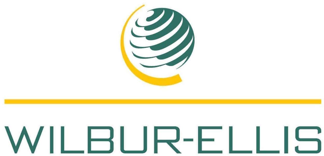 WilburEllis_feed_division_logo_1.jpg