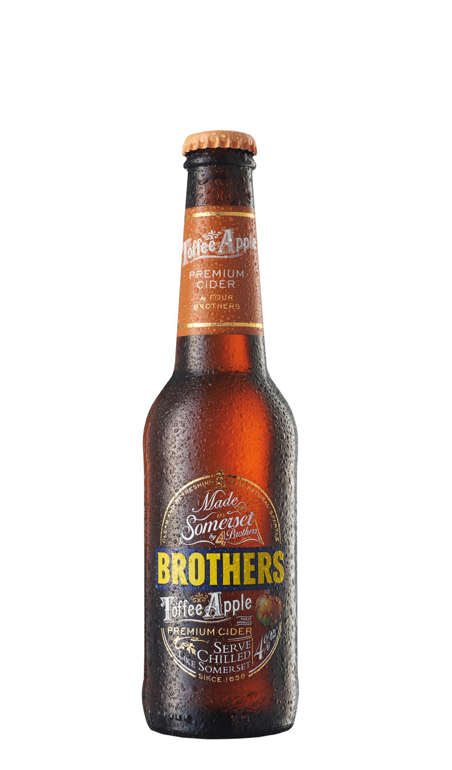 brotherscider_toffeeapple.jpg