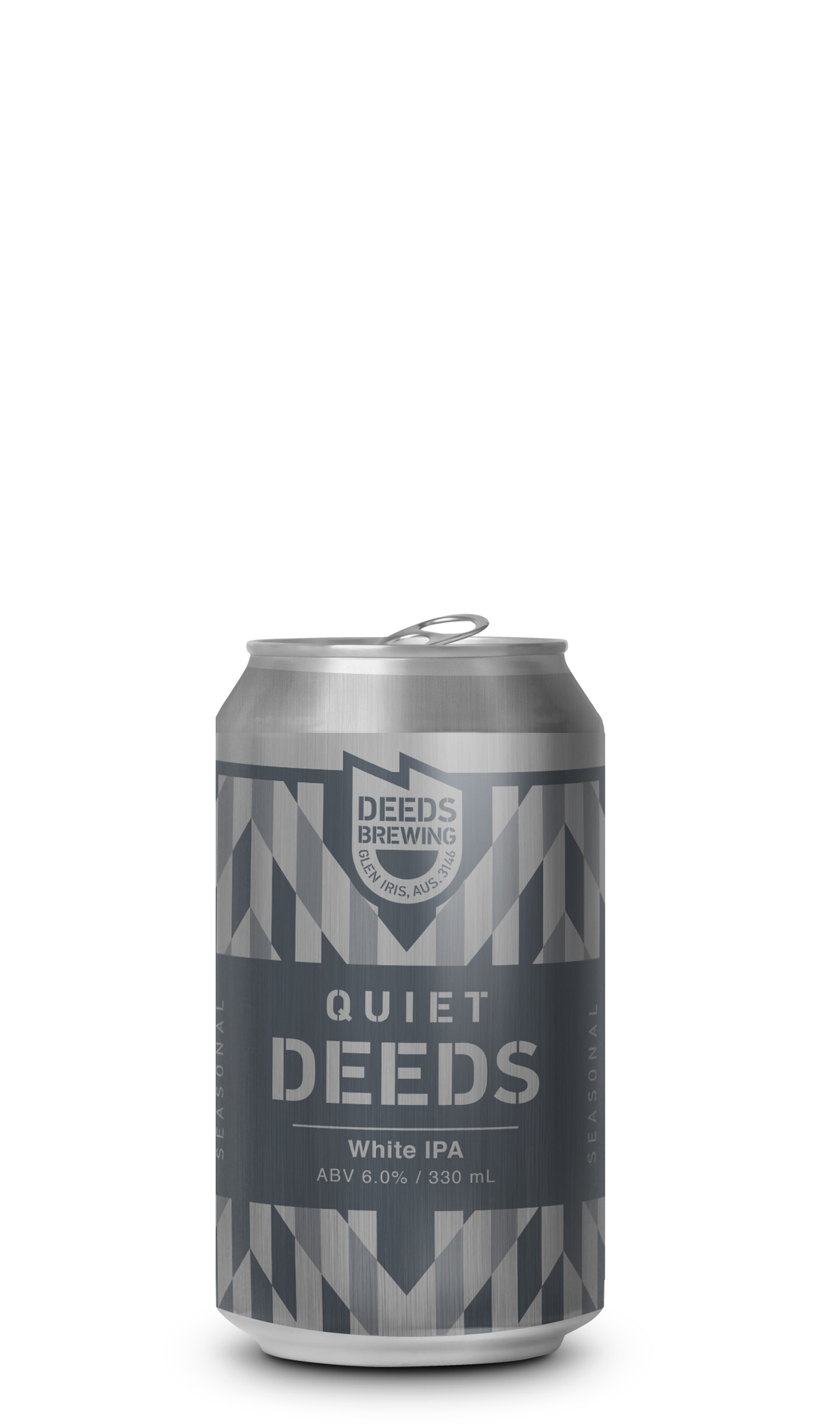 quiet deeds white ipa can.jpg