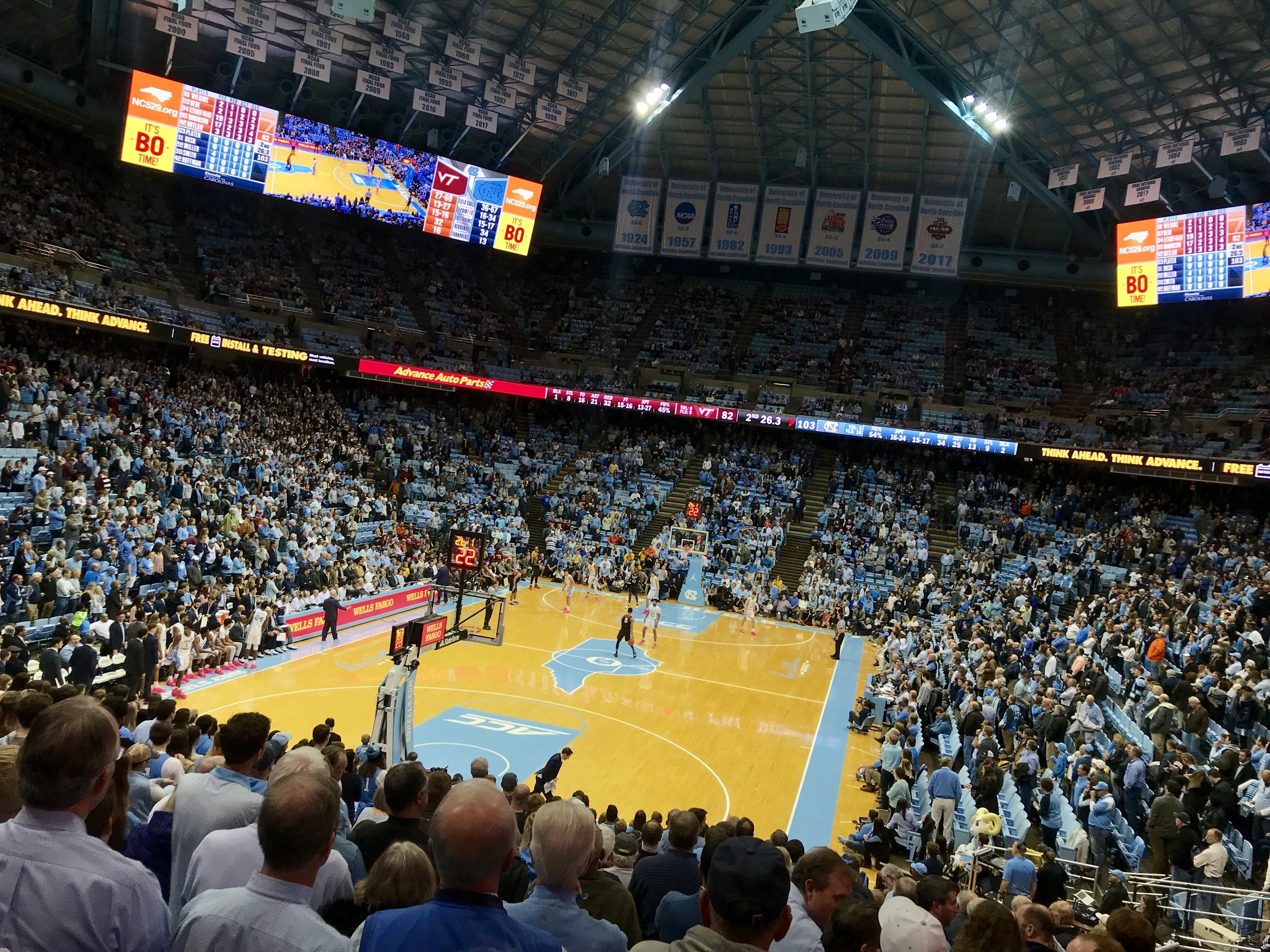 North-Carolina-tar-heels-basketball