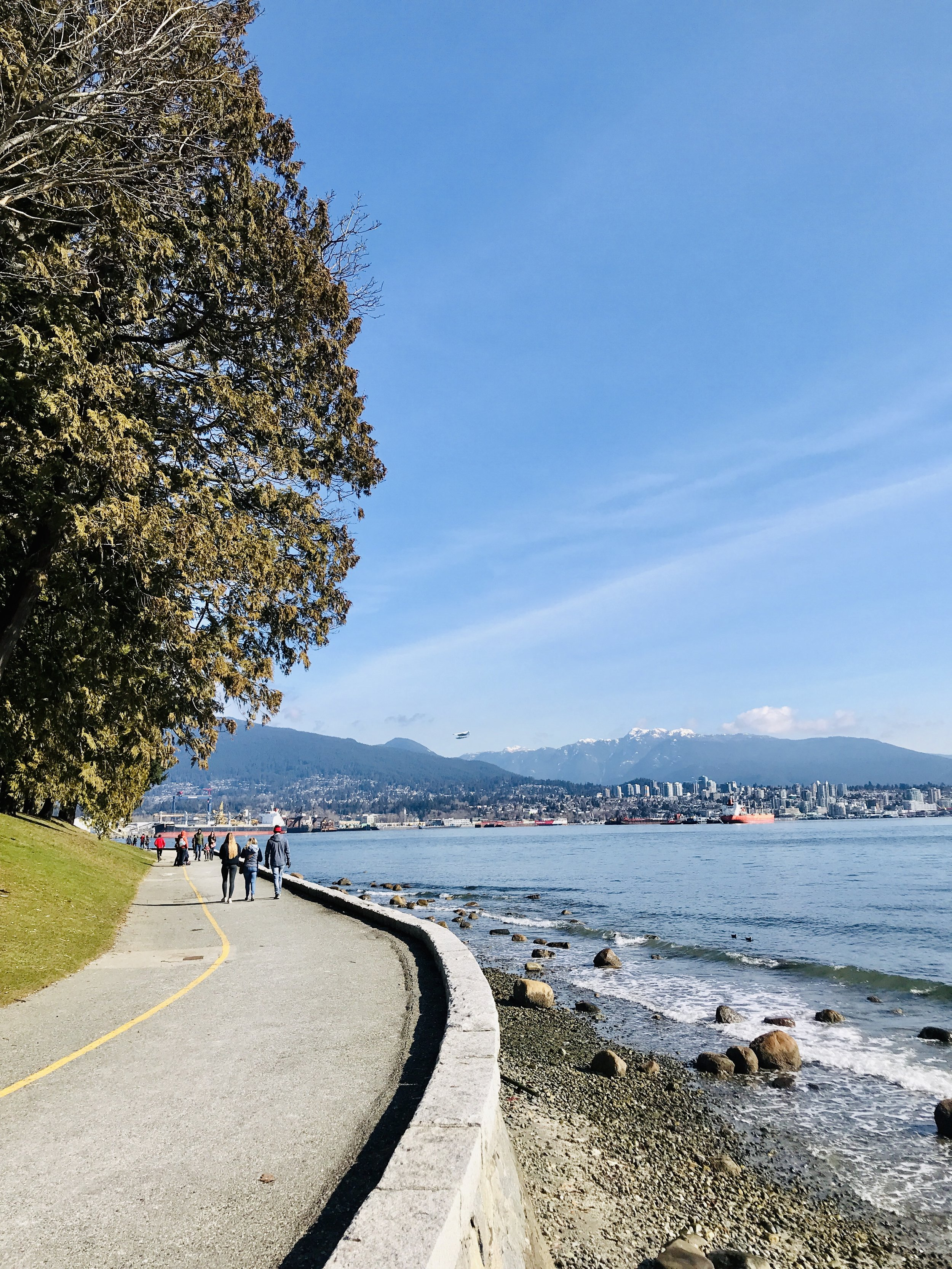 vancouver-bc-1