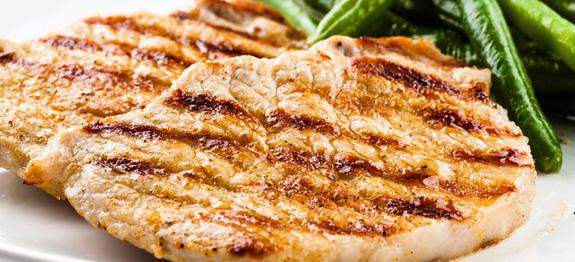 easy-foreman-grill-pork-chops.jpg