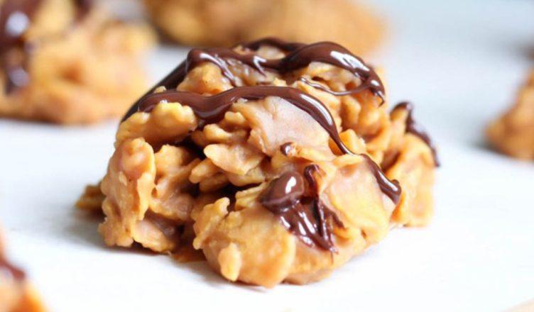 5-ingredient-no-bake-peanut-butter-corn-flake-cookies-752x440.jpg