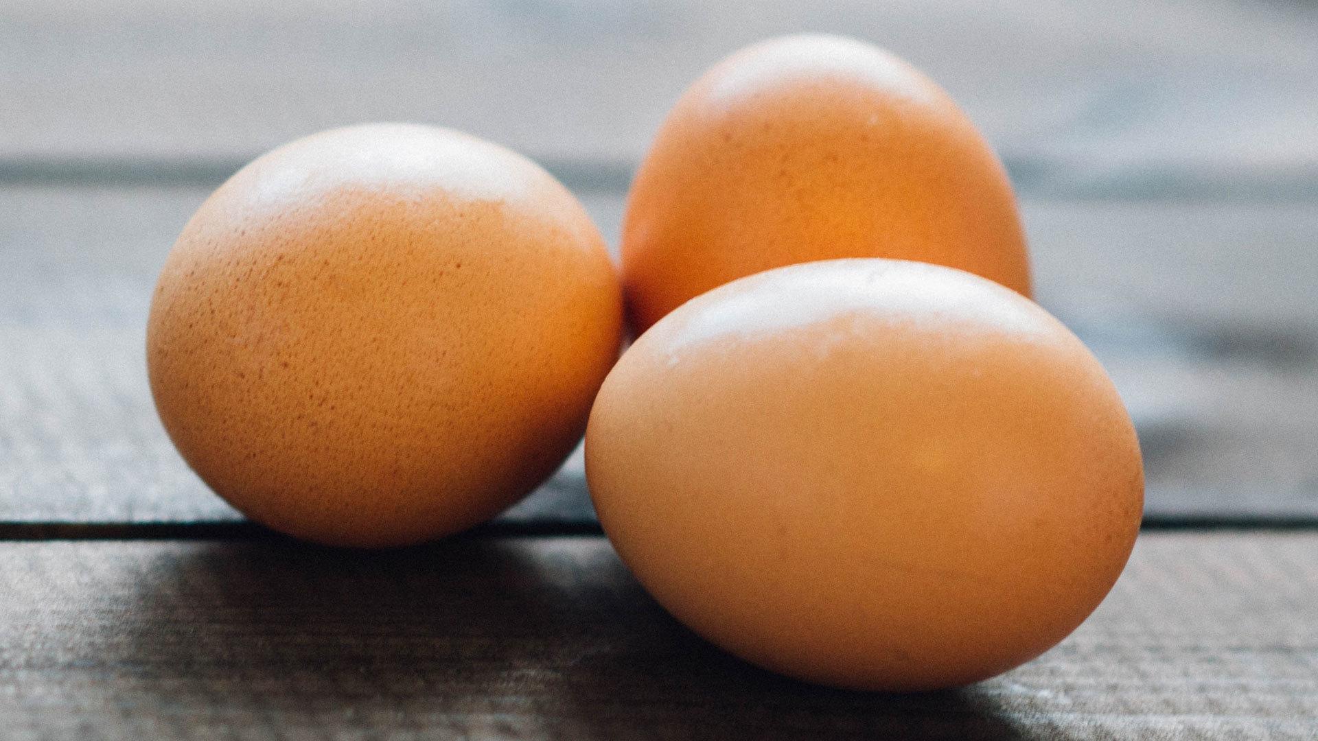 baking-without-eggs.jpeg