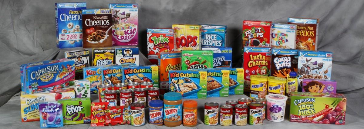 High Carb kids foods.jpeg