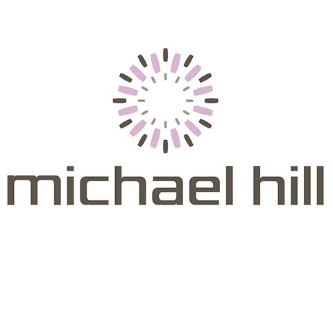 Michael-hill-logo.jpg