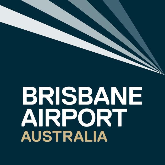 Brisbane_Arport_Logo_Makeup_Artist_Vivianne_Tran.jpg