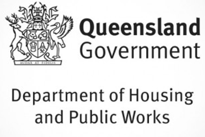 Qld-Goverment-department-of-housing-and-public-work-makeup-artist-vivianne-tran.png