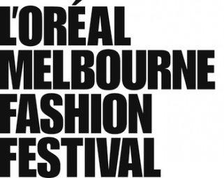 L'oreal=Melbourne-Fashion-festival-logo-makeup-artist-vivianne-tran.jpg