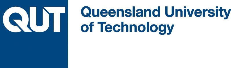 QUT_Logo_2Lines_CMYK.jpg