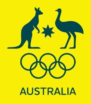 Australian-olympic-logo-makeup-artist-vivianne-tran.jpg