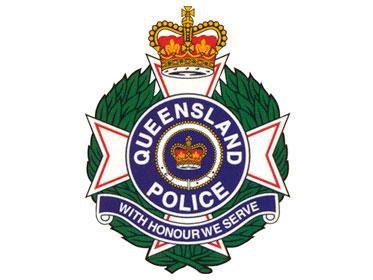 Queensland-Police-Service-logo.jpg