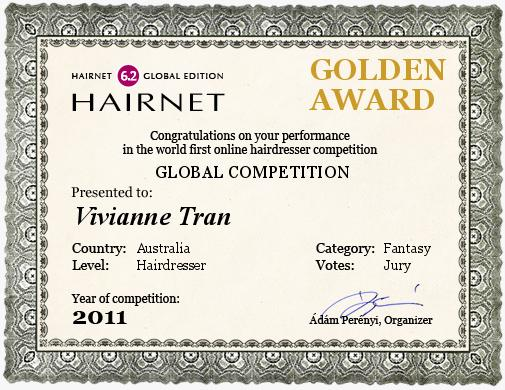 86_Australia_3_2_1_Global_Jury copy.jpg