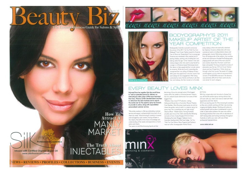BeautyBizMag2012.jpg