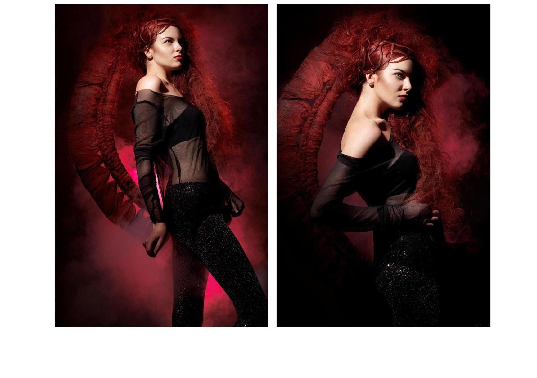 VivianneTran.com.jpg