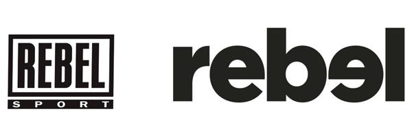 rebel-logo.jpg