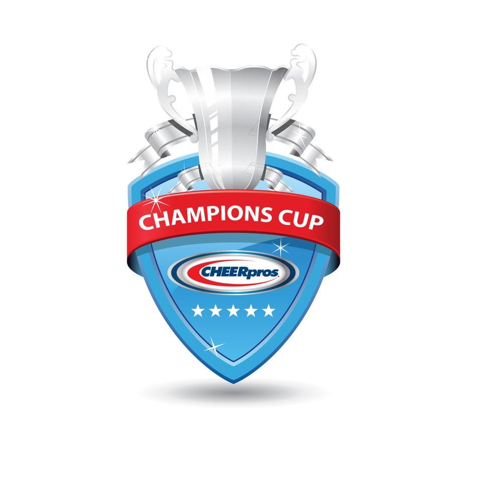 Champions Cup logo.jpg