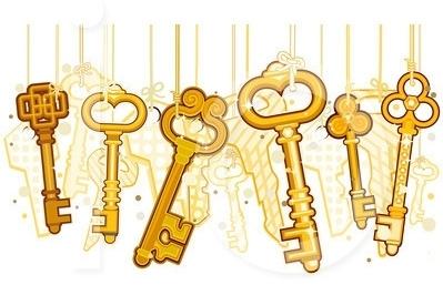 royalty-free-keys-clipart-illustration-92450.jpg