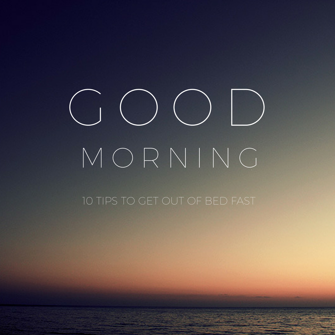Good Morning (1).png