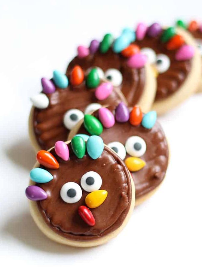 turkey cookies.png