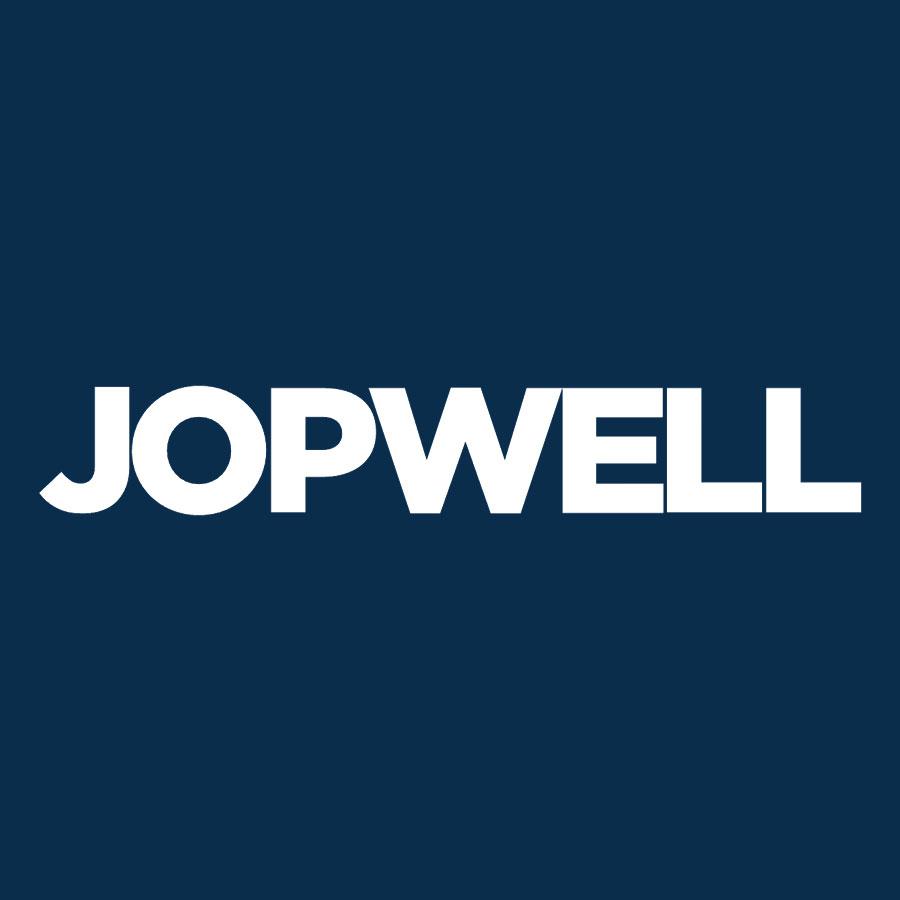 jopwell.jpg