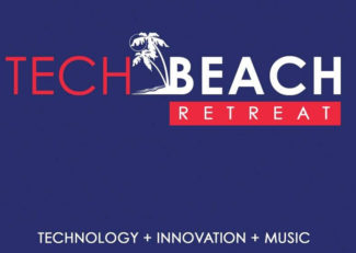 Tech-Beach-retreat-in-Jamaica-logo-e1479255263160.jpg