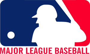 major-league-baseball-logo-F7588E2CED-seeklogo.com.png