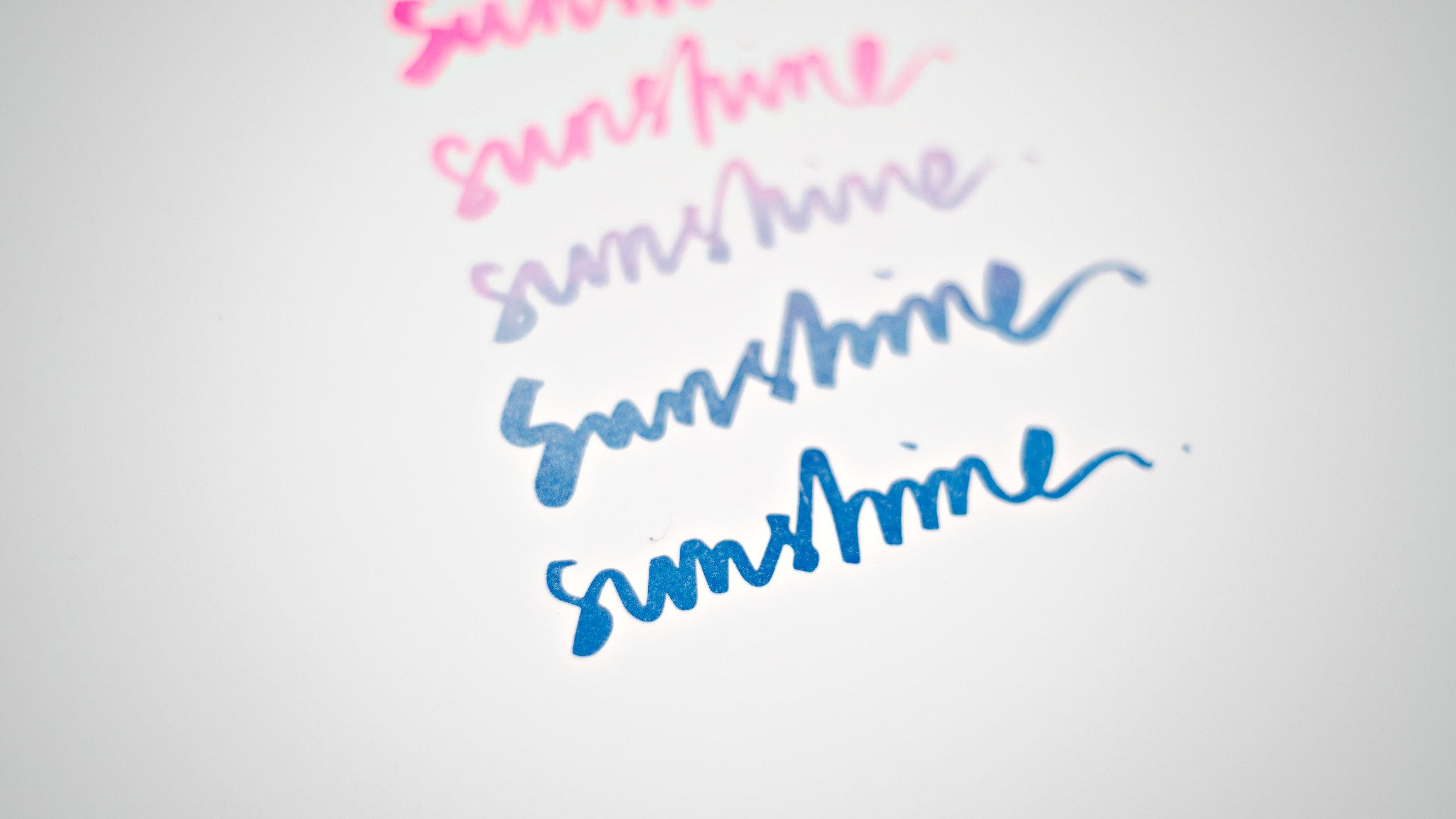 SUNSHINE PRINT-2.jpg