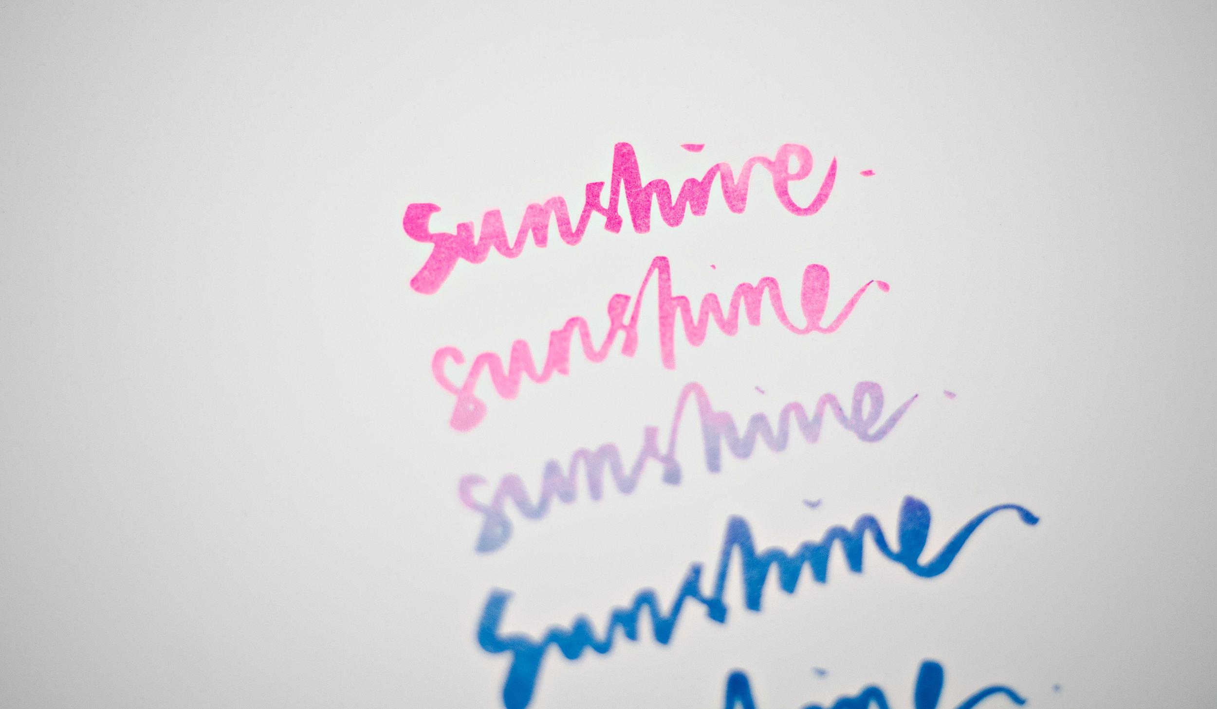 SUNSHINE PRINT-1.jpg