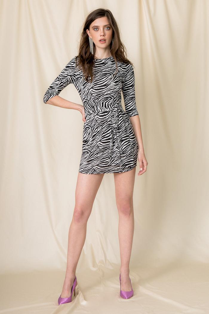 HIGH-STREET-Vestido-corto-nudo-delandero-estampado-zebra-DCCA-190115_01.jpg