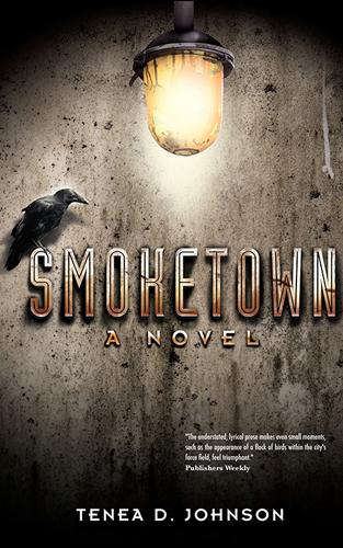 Smoketown300x500.jpg